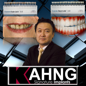 Signature Implants